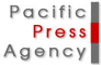 pacificpressagencylogo
